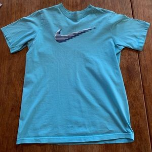 Nike Short Sleeve T-Shirt